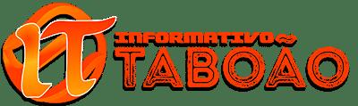 Informativo Taboão